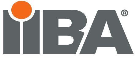 Bluegrass IIBA Chapter - IIBA Certification News